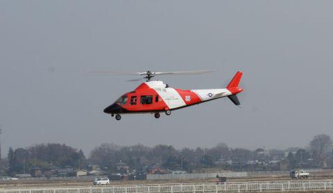 20110205_Agusta109_001.jpg