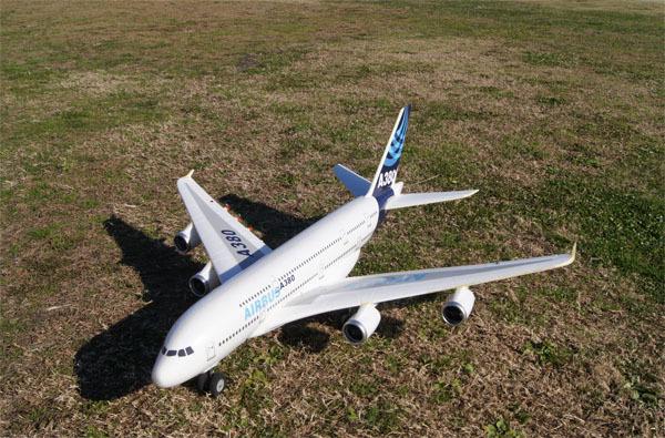 20151220_A380_003.jpg