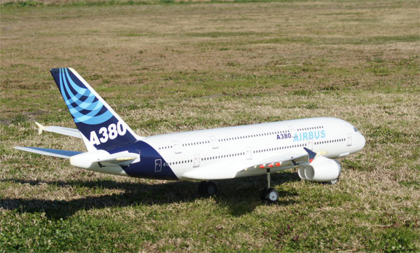 20151220_A380_004.jpg