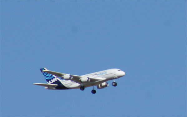 20151220_A380_006.jpg