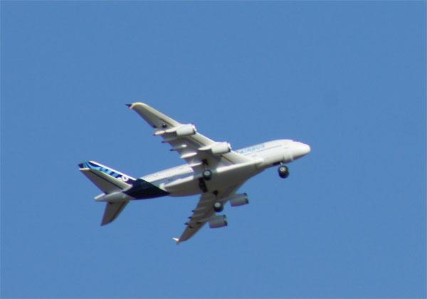 20151220_A380_007.jpg