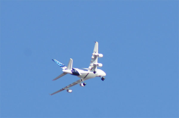 20151220_A380_008.jpg