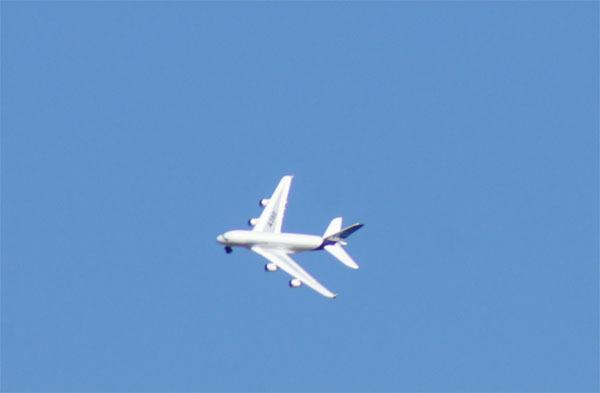 20151220_A380_010.jpg