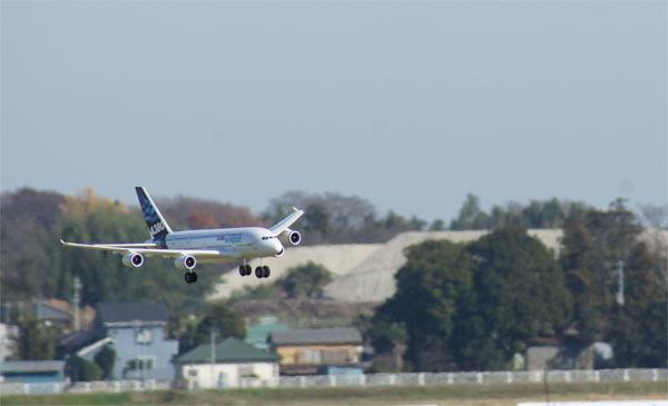 20151220_A380_013.jpg