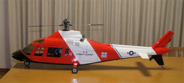 Agusta109A_01.jpg