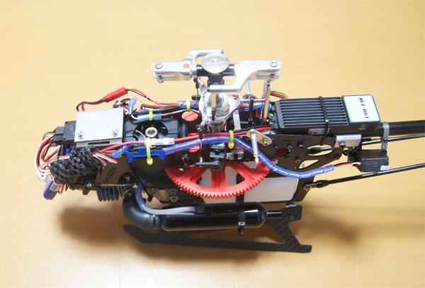 GH-480_002.jpg