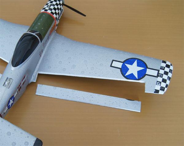 P-51D_20160303_01.jpg