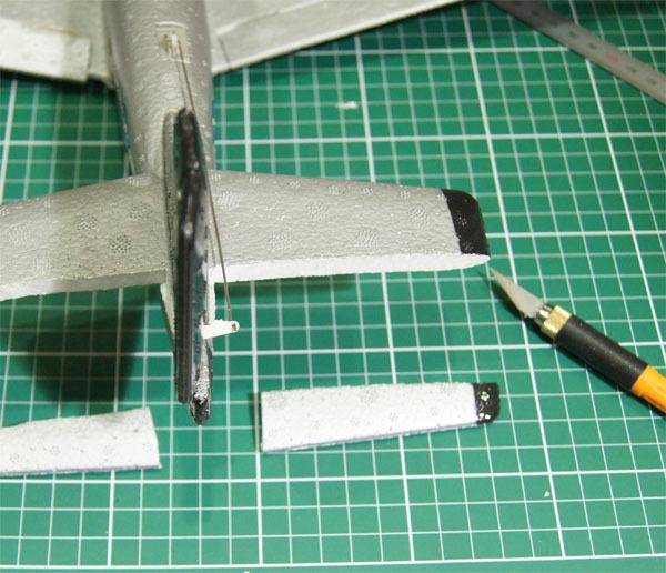 P-51D_20160307-01.jpg
