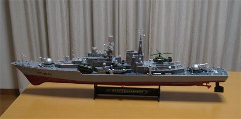 Ship_K_01.jpg