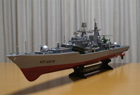 Ship_K_03.jpg