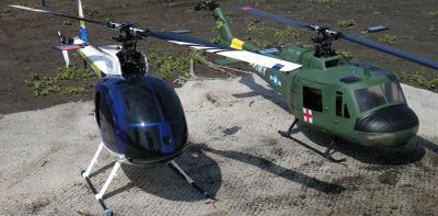 UH-1_H500E_01.jpg